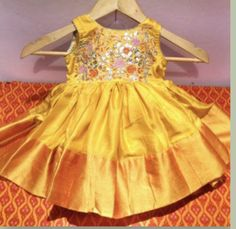 Girls Dresses, Flower Girl Dresses, Summer Dresses, Kids Wear, Kids Clothing, Blouse Designs, Kids Outfits, Kids Fashion, Wedding Dresses