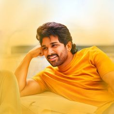 Most Handsome Actors, How To Look Handsome, Actor Picture, Actor Photo, Boy Photography Poses, Photo Poses, Allu Arjun Hairstyle, Prabhas Actor, Dj Movie