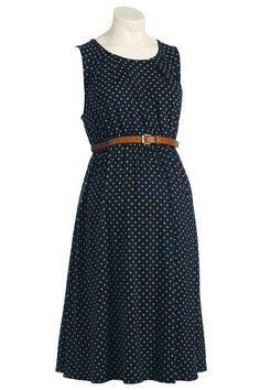 Next Kleid(Umstandsmode),