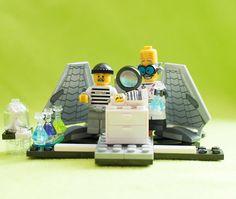 How can you punish the offenders? The new invention! Tag your friends who love Lego! #lego #legophotography #legominifigures #lego365 #legomoc #legocity #legocreator #legogram #legostagram #legominifigure #legosystem #toysrus #toys4life #toyslagram #toystagram #toysphotography #toys #megabloks #hasbro #brickmania #afol #tfol #nikon #photochallenge #brickcentral #bricknetwork #лего #никон #игрушки #дети by legofirst