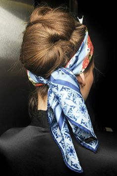 Up-do hairstyles to try now http://www.glamourmagazine.co.uk/beauty/hair-trends/updos