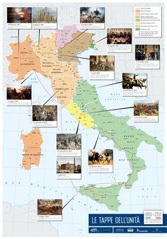 150� anniversario dell'unit� d'Italia