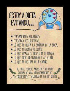 Mi nueva dieta jeje #spanish #humor