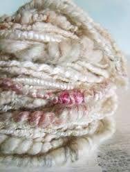 Image result for art yarn wedding