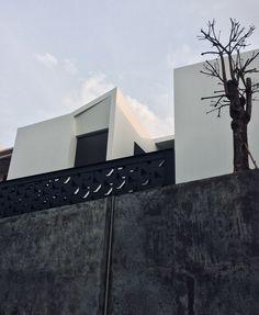 #architecture #building #vsco