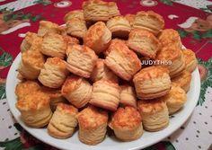Pretzel Bites, Bread, Chicken, Food, Pizza, Brot, Essen, Baking, Meals