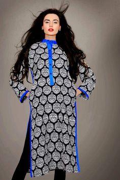 Pakistani Fashion,Pak Models,Bridals Fashion,Pak Designers,Beauty Tips,Jewellery Styles,Men Fashion: Silk By Fawad Khan Winter Collection 2013 For Women
