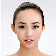 #mymplook #fun #editing #mobile #makeup @makeupplusapp