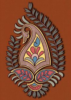 Galaxy S8 Wallpaper, Wallpaper Backgrounds, Floral Pattern Vector, Indian Art Paintings, Manish, Tree Designs, Fractal Art, Pattern Art, Art Lessons