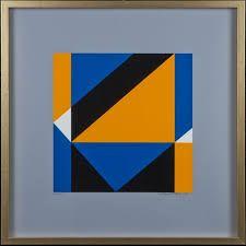 Image result for Lars-Gunnar Nordström paintings