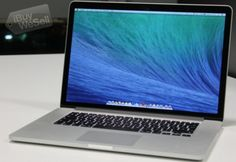 Apple Macbook Pro Laptop (Core – – Ram – HD) Does not apply for sale online Computers For Sale, Laptops For Sale, Dell Computers, Best Laptops, Laptop Computers, Apple Macbook Pro, Macbook Pro 17, Apple Laptop, Macbook Air