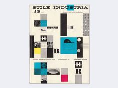 http://www.thisisdisplay.org/collection/stile_industria_13/