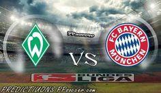 Soccer Predictions, Barclay Premier League, World Championship, Buick Logo, Munich, Cologne, Berlin, The League, Bavaria