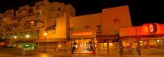 Boutique Golden Colorado Hotel - Table Mountain Inn - the headquarters for Art Biz Makeover 2014. http://artbizmakeover.com