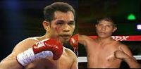 """The """"Filipino Flash"""" Nonito Donaire, Jr. will come back in the ring this September 2017 for a featherweight bout against Ruben Gar. Filipino, Comebacks, Jr, Mexico, Wrestling, Lucha Libre"""