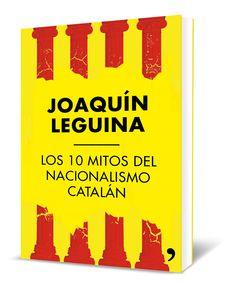 Para saber si está disponible en la biblioteca, pincha a continuación: http://absys.asturias.es/cgi-abnet_Bast/abnetop?SUBC=441&ACC=DOSEARCH&xsqf01=joaquin+leguina+mitos+nacionalismo