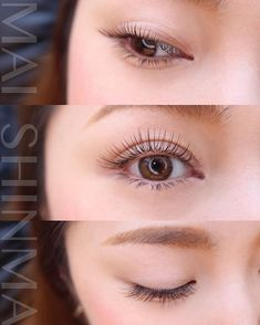 Lashes Logo, Eyelash Extensions, Eyelashes, Make Up, Skin Care, Eyes, Beauty, Instagram, Nails