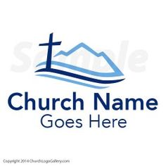 free church logos create free church logos church stuff pinterest logos