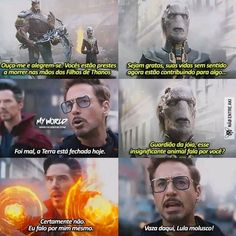 Morri de rir nessa parte do filme kkkk Marvel Jokes, Avengers Memes, Disney Marvel, Marvel Dc Comics, Marvel Avengers, Univers Marvel, Stan Lee, Dc Memes, Funny Memes