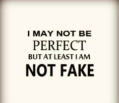 Fake friends are toxic friends, who why waste your time with people who don't care about you? These sassy quotes are all about fake friends - because who needs them? Sassy Quotes, Great Quotes, Quotes To Live By, Funny Quotes, Inspirational Quotes, Not Perfect Quotes, Quotes Quotes, Lesson Quotes, Quotes About Being Perfect