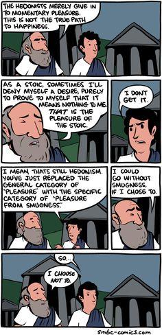 78 Best Philosophy Humor images | Philosophy, Breakfast ...