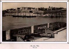 Pinto Stores  - Valletta