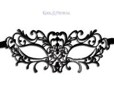 Lace Mask Patternmasquerade Masks On Pinterest Pins Bcaacm Wallpaper