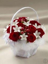 flowers marriage - Hledat Googlem