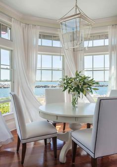 Modern Beach House-Kate Jackson Design-06-1 Kindesign