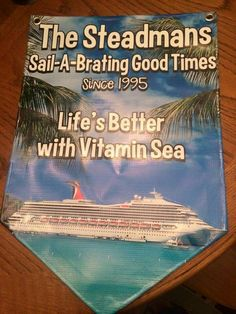 17 Best Cruise Door Decorations Images Cruise Vacation