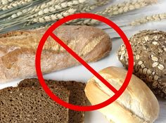 """Why the Increase in Gluten-Related Health Problems?  - hybridization of the grains themselves Changes in human gut flora from overexposure to antibiotics """"leaky gut syndrome"""" Childhood intestinal infections  Gluten sensitivity causes generalized immune response against proteins in the gluten, leading to a host of generalized inflammatory and autoimmune conditions."""