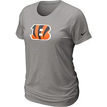 dirt cheap 50% price official site 34 Best Mother's Day Gift Ideas images | Nike gear, Nfl ...