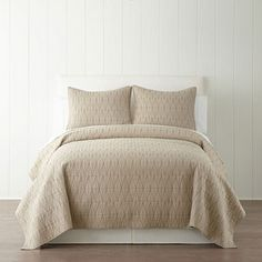 quilts Quilts & bedspreads for Bed & bath - JCPenney