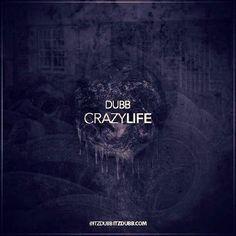 [MP3]- @itzDubb – Crazy Life Prod By Jay Nari | voiceoftheug