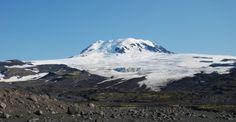 Klimavariasjoner | Norges geologiske undersøkelse