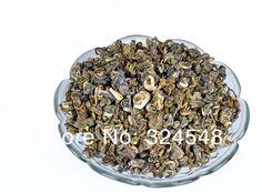 1000 г BiLuoChun чай зеленый чай, Зеленый пи LoChun чай, Нежной чайной почки, Бесплатная доставка
