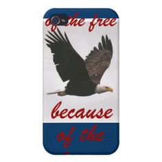 ==>>Big Save on          Home of the free Speck Case Cases For iPhone 4           Home of the free Speck Case Cases For iPhone 4 we are given they also recommend where is the best to buyThis Deals          Home of the free Speck Case Cases For iPhone 4 lowest price Fast Shipping and save yo...Cleck Hot Deals >>> http://www.zazzle.com/home_of_the_free_speck_case_cases_for_iphone_4-256741765591692810?rf=238627982471231924&zbar=1&tc=terrest