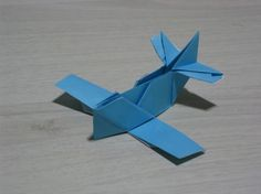 63 Best Paper Airplanes Images On Pinterest
