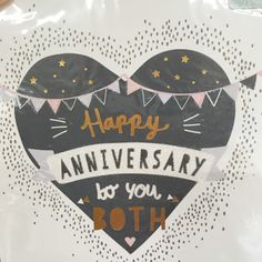 Happy Anniversary Messages, Wedding Anniversary Wishes, Anniversary Greetings, Anniversary Quotes, Anniversary Cards, Cool Happy Birthday Images, Happy Birthday Meme, Birthday Memes, Day Wishes