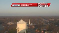 """""""Early morning Saturday sunshine from city hall cam. Early Morning, Memphis, Great Places, Tennessee, Sunshine, Weather, Twitter, City, Sunlight"""