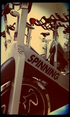 Get your sweat on! Cycling Workout, Running Workouts, Spin Quotes, Skinny Inspiration, Spinning Workout, Spin Bikes, Get Skinny, Spin Class, Indoor Cycling
