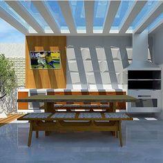 WEBSTA @ revistaformas - Gourmet por Max Mello Vitória | ES_#decor #decoracao #detalhes #details #desing #designinteriores #decoration #decorating #style #furniture #home #homedecor #homedecoration #homedesing #homestyle #interior #interiordesing #inspiration #inspiração #ideias #instaarch #instadecor #instamood #instadesign #instagood #instahome #arquitetura #architecture #escultura.