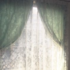 カーテン/サンゲツ/サンゲツ カーテン/部屋全体のインテリア実例 - 2016-04-16 11:30:06 | RoomClip(ルームクリップ)
