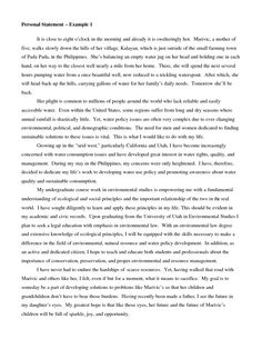 Report Style Essay Resume Cover Letter How Write School Undergraduate  Examples Application