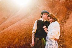 Zwei Jahre ist unsere Frankreich Reise schon wieder her. Wir hatten mit den beiden so ein wundervolles Shooting. So gerne würden wir an diesen magischen Ort wieder fahren! Vielleicht sogar mal für eine Hochzeit?⠀⠀⠀⠀⠀⠀⠀⠀⠀ @nellafragola⠀⠀⠀⠀⠀⠀⠀⠀⠀ Dress by: @lenahoschek⠀⠀⠀⠀⠀⠀⠀⠀⠀ .⠀⠀⠀⠀⠀⠀⠀⠀⠀ .⠀⠀⠀⠀⠀⠀⠀⠀⠀ .⠀⠀⠀⠀⠀⠀⠀⠀⠀ #lenahoschekdress #lenahoschek #austriandress #weddingphotographers #montagsesaintemilion #mountainlovers #aixenprovence #franceweddingphotographer #modernbride ⠀⠀⠀⠀⠀⠀⠀⠀⠀… Aix En Provence, Wedding Inspiration, Winter Jackets, Fashion, France, Voyage, Wedding, Winter Coats, Moda
