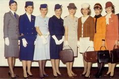 Ansett Australia, Ansett, Ansett Airlines of Australia, or ANSETT-ANA as it was commonly known in earlier years, was a major Australian . Australia Flights, Australian Airlines, Airline Uniforms, Air New Zealand, Intelligent Women, Aircraft Photos, Cabin Crew, Flight Attendant