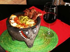 The MexZican Gourmet - 50% off of food & drinks at The MexZican Gourmet --South Miami