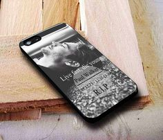 Paul Walker CUSTOM PERSONALIZED FOR IPHONE 4/4S 5 5S 5C 6 6 PLUS 7 CASE SAMSUNG GALAXY S3 S3 MINI S4 S4 MINI S5 S6 S7 TAB 2 NEXUS CASE IPOD 4 IPAD 2 3 4 5 AIR IPAD MINI MINI 2 CASE HTC ONE X M7 M8 M9 CASE