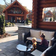 Węgry z dziećmi - malownicze okolice Miskolca dla rodzin z dziećmi