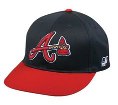 2a401fd89 95 Best Sports & Outdoors - Caps & Hats images in 2013   Baseball ...